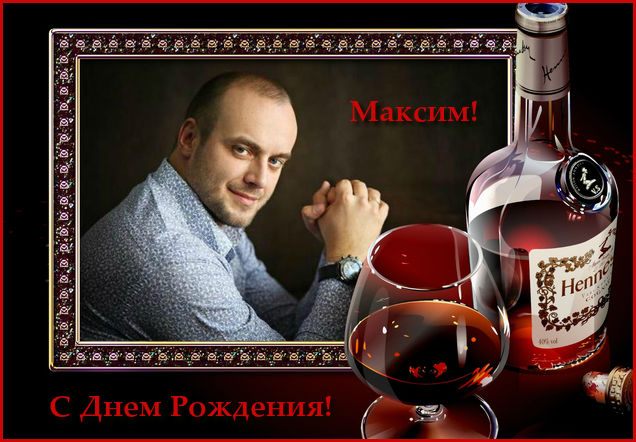 http://sg.uploads.ru/02udz.jpg