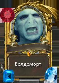 http://sg.uploads.ru/032li.png
