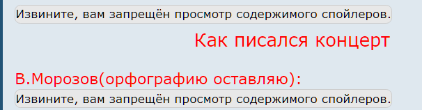 http://sg.uploads.ru/0DtoO.png