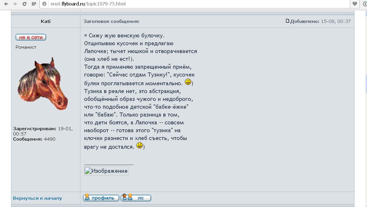 http://sg.uploads.ru/0Et9P.png