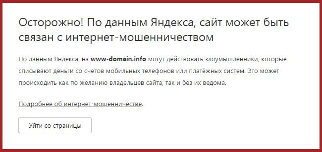 http://sg.uploads.ru/0Sekv.jpg