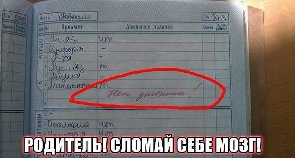 http://sg.uploads.ru/0Votj.jpg