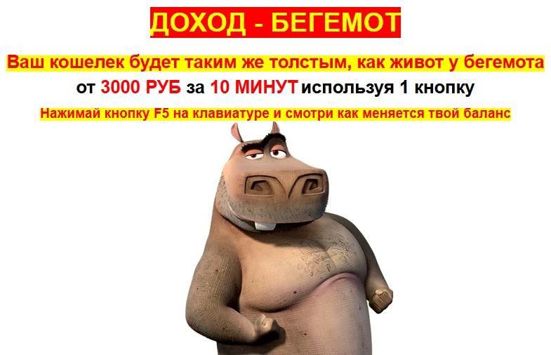 http://sg.uploads.ru/0XIgr.jpg