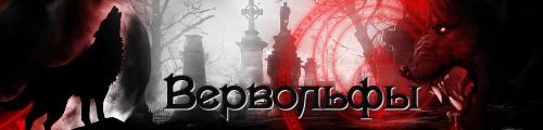 http://sg.uploads.ru/0XPgq.png
