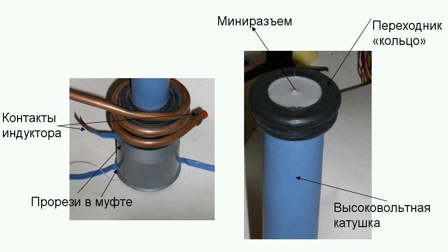 http://sg.uploads.ru/0XtB2.jpg
