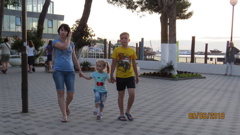 http://sg.uploads.ru/0aIAl.jpg