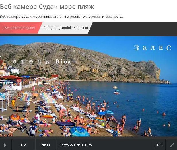 http://sg.uploads.ru/0bWTr.jpg