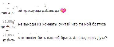 http://sg.uploads.ru/0g8z7.png