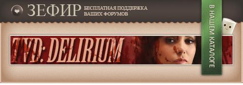 http://sg.uploads.ru/0i92y.png
