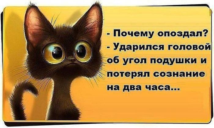 http://sg.uploads.ru/0ke47.jpg