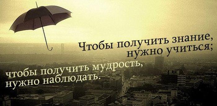 http://sg.uploads.ru/0lmAU.jpg