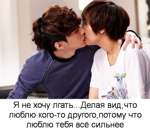 http://sg.uploads.ru/0n5bi.jpg
