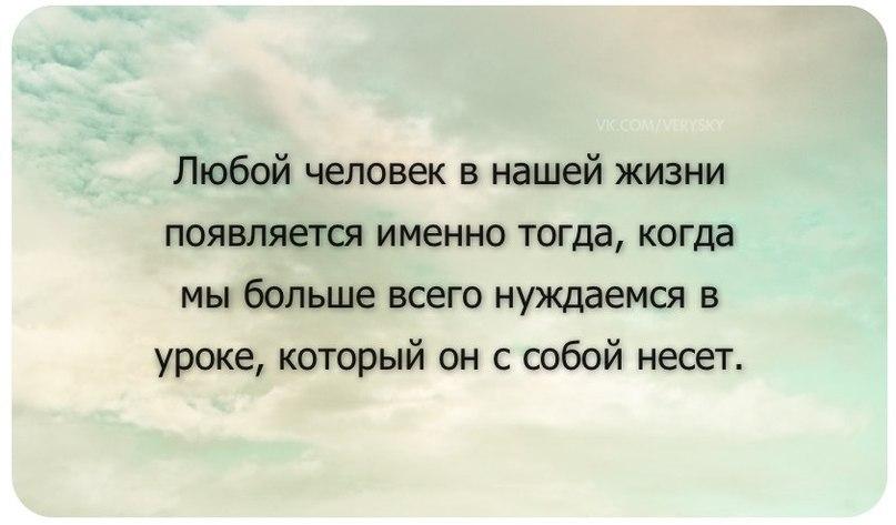 http://sg.uploads.ru/0oxSJ.jpg