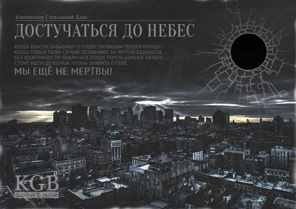 http://sg.uploads.ru/0uD3Z.jpg