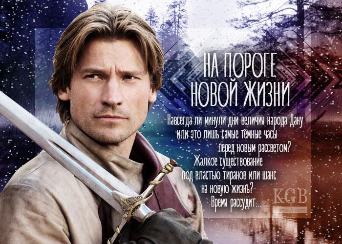 http://sg.uploads.ru/0xhvV.jpg