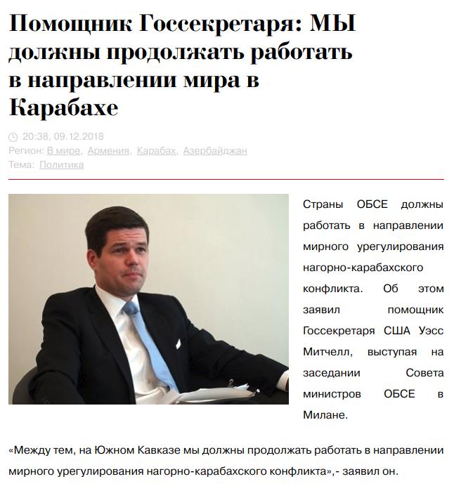 http://sg.uploads.ru/13Kx9.png