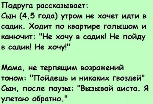 http://sg.uploads.ru/17lFa.jpg