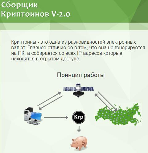 http://sg.uploads.ru/17lZD.png