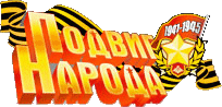 http://sg.uploads.ru/1AdvV.png