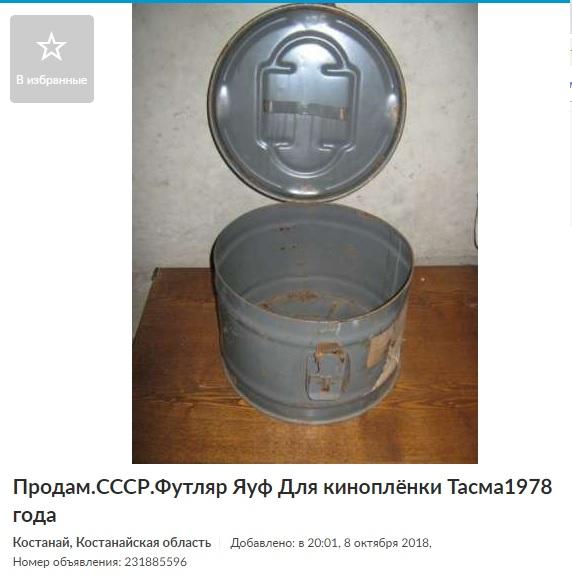 http://sg.uploads.ru/1C06u.jpg