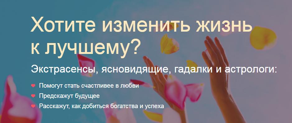 http://sg.uploads.ru/1FsQy.png