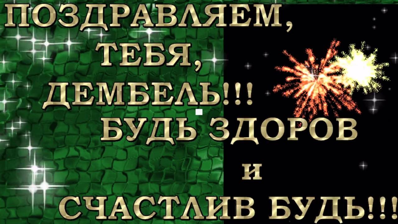 http://sg.uploads.ru/1HlE4.jpg