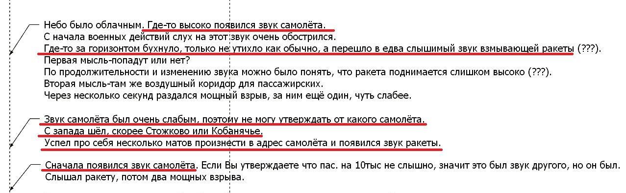 http://sg.uploads.ru/1NF4R.jpg