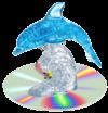 Победитель хит-парад лучших песен о море!