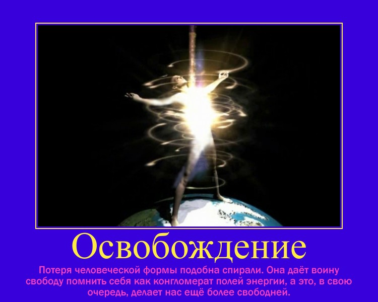 http://sg.uploads.ru/1WfwF.jpg