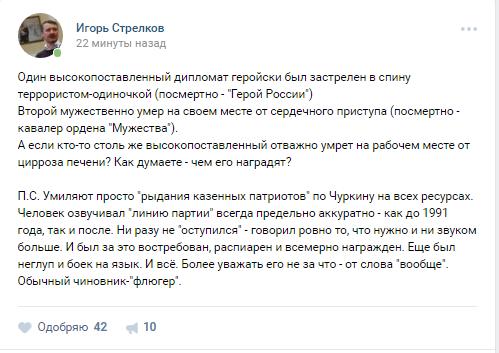 http://sg.uploads.ru/1XtJI.png
