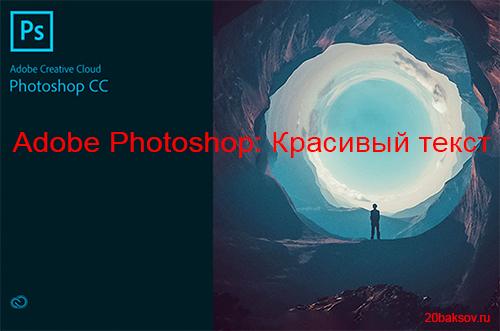 http://sg.uploads.ru/1ZLtk.jpg