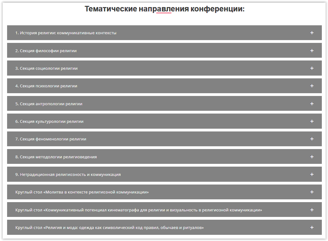 http://sg.uploads.ru/1ZOez.png