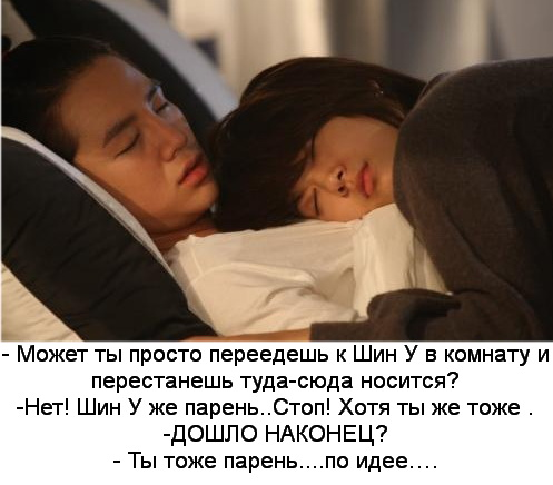 http://sg.uploads.ru/1ZuUH.jpg