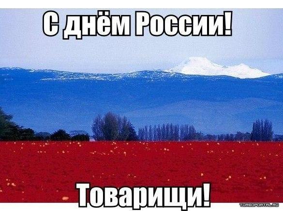 http://sg.uploads.ru/1cvk4.jpg