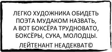 http://sg.uploads.ru/1dzU7.jpg