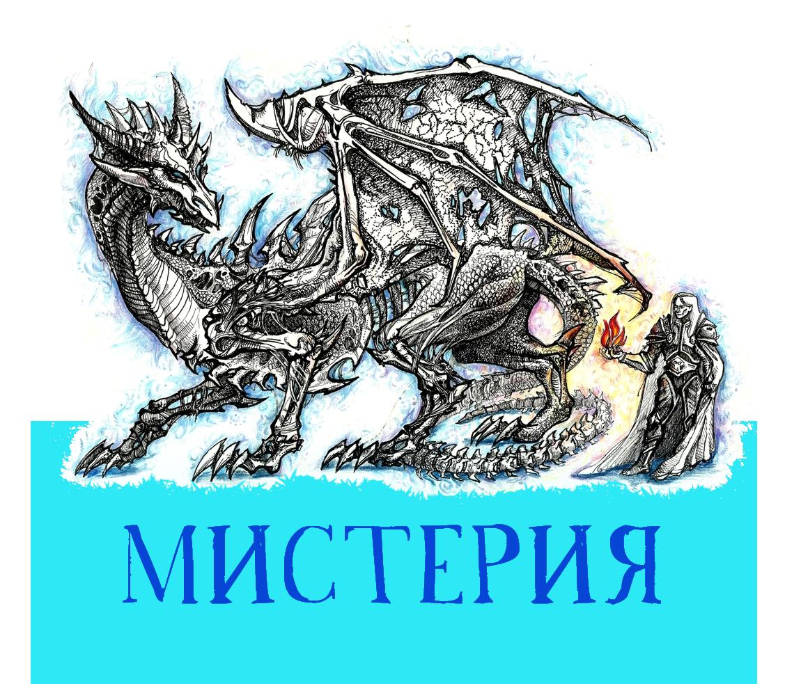 http://sg.uploads.ru/1jQgL.png