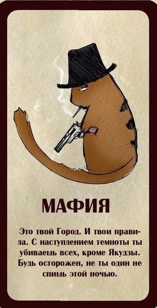 http://sg.uploads.ru/1jreq.jpg