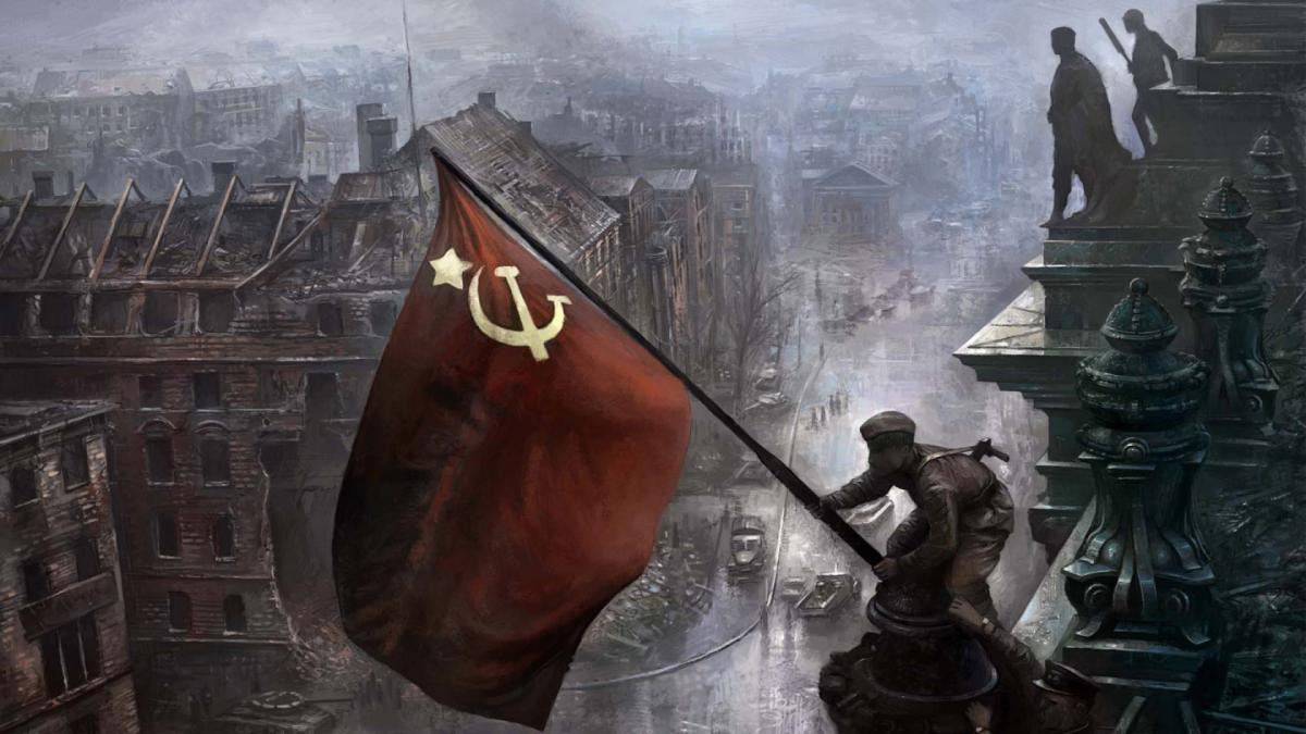 http://sg.uploads.ru/1kucv.jpg