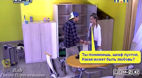 http://sg.uploads.ru/1viAP.jpg
