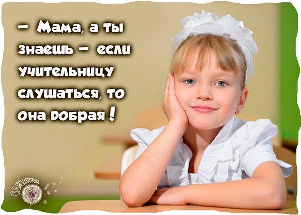 http://sg.uploads.ru/1x2K0.jpg