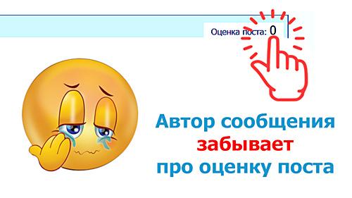 http://sg.uploads.ru/28bPj.jpg