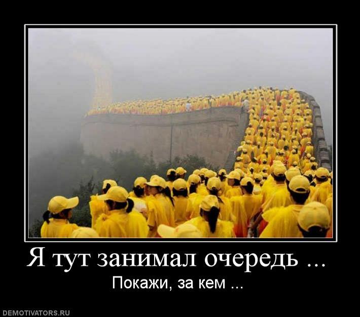 http://sg.uploads.ru/29Von.jpg