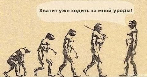 http://sg.uploads.ru/2CNpr.jpg