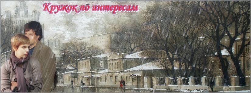 http://sg.uploads.ru/2Giyu.jpg