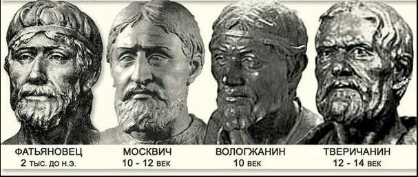 http://sg.uploads.ru/2IKgZ.jpg