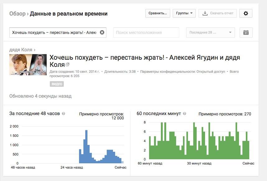 http://sg.uploads.ru/2KCyE.jpg