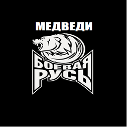 http://sg.uploads.ru/2UJf5.png