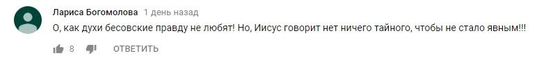 http://sg.uploads.ru/2V6N5.jpg