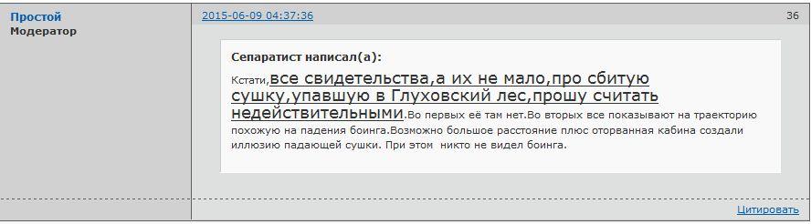 http://sg.uploads.ru/2Waho.jpg