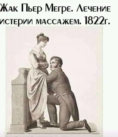 http://sg.uploads.ru/2aLTI.jpg